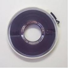 S*MAGNETIC REEL TAPES 2400FT VERBATIM