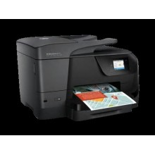 HP 8715 MFPF OFFICEJET  ALL-IN-ONE+FAX (INKS=953)
