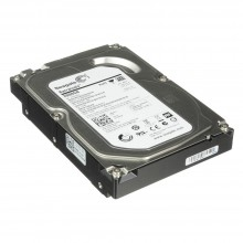 HDD INTERNAL 2,5 4TB SATA 6GB/S  BARRACUNDA SEAGATE