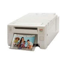 KODAK 305 NEW  PHOTO PRINTER(+2GS)
