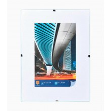 HENZO CLIPFRAME 30X45 NORMAL GN-CODE:70139900