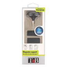 TNB ULTRA COMPACT AIR VENT MAGNETIC HOLDER CAR