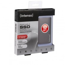 HDD INTERNAL 1TB SATA2 5400 8MB 2,5 INTENSO-3823430
