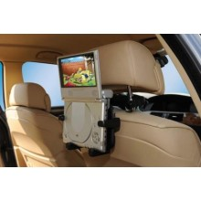 TNB CAR SUPPORT FOR DVD PLAYER
