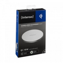 INTENSO WIRELESS CHARGER WITH ADAPTER WHITE WA1-005036