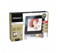 INTENSO 8 MEDIA DIRECTOR FRAME TFT/LCD-3916800
