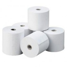 ROLL 80X82mm/1PLY THERMAL