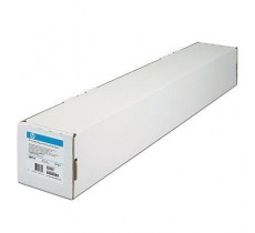 HP A2-24(610mm)X120 ft(36M) 160gr.-MAT