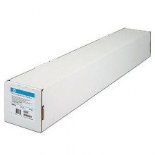 HP A0-36(914mm)X120 ft(36M) 160gr MATT ROLL