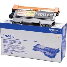 BROTHER HL2130/2135/2250/2270/2240/DCP7055/7060/7065/736(1000)