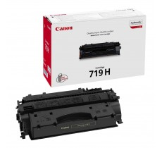 CANON LBP 6300/6650/MF5840/5880/6140/(3480B002)CART319HC(6400)