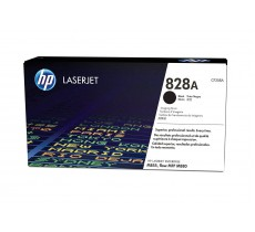 HP.BK.827AC.CLJ M880 BLK(29500)CONTRACT