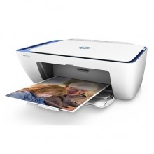HP 2630 MFP DESKJET ALL-IN-ONE (INK=304)