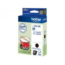 BROTHER.BK.MFC-J985DW/DCP785DW(2400)