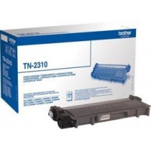 BROTHER DCP2500/2520/2540/2560/2300/2340/2360/2365/2700(1200)