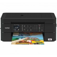 BROTHER HLL-3210CW PRINTER(TN243/TN247/DR243/BU223/WT223)