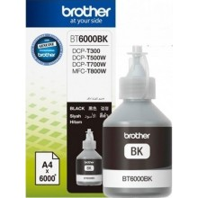BROTHER.BK.DCP-T300/T500W/T510W/T700W/T800W(6000)