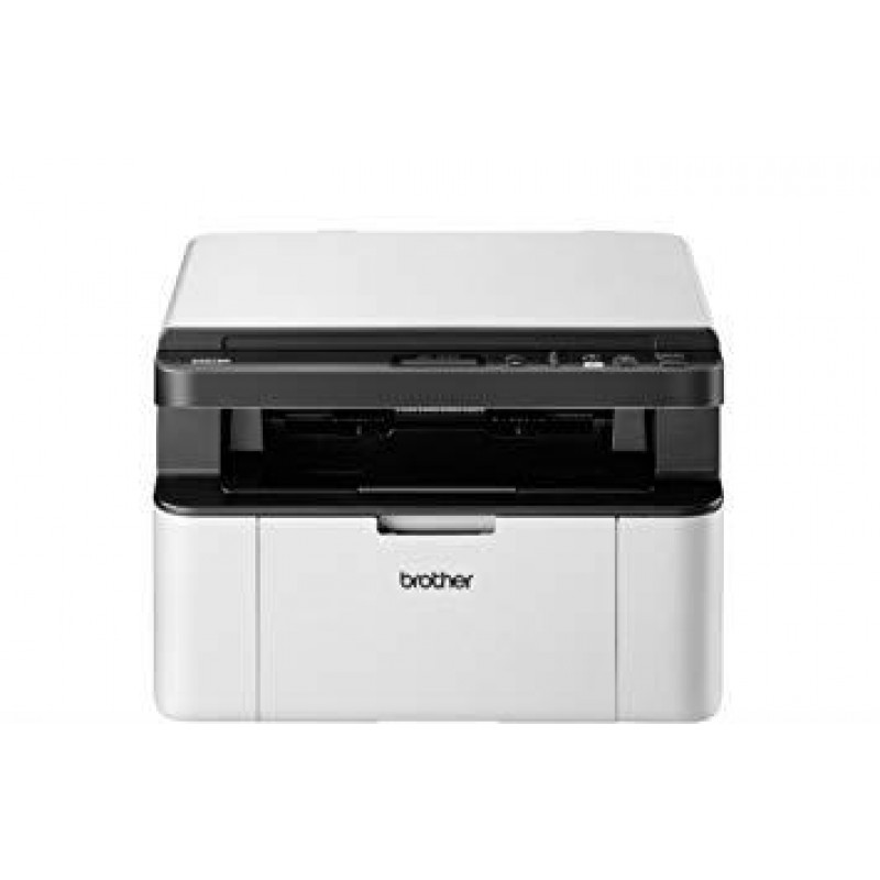BROTHER DCP1610W MULTIFUCTION (TN1050+DR1050).