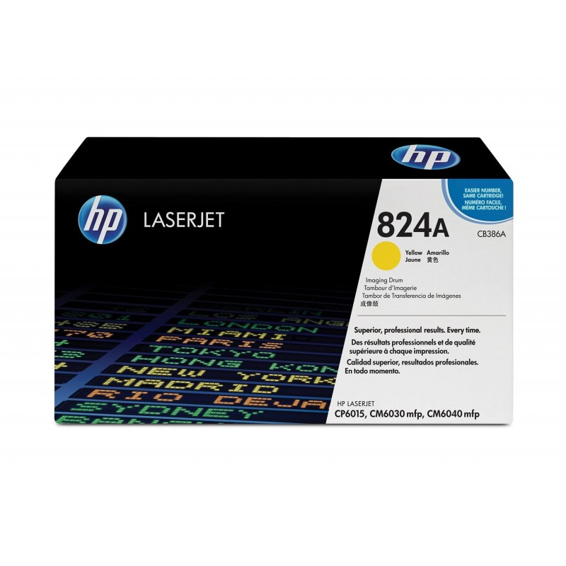 HP.86A.DRY.CM6030/CM6040MFP.YELLOW(35000)