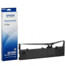 EPSON FX980 (7,5 mil.signs)