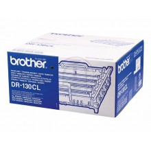 BROTHER.DR.HL-4040CN/4050/9040/9440 DRUM(17000p)