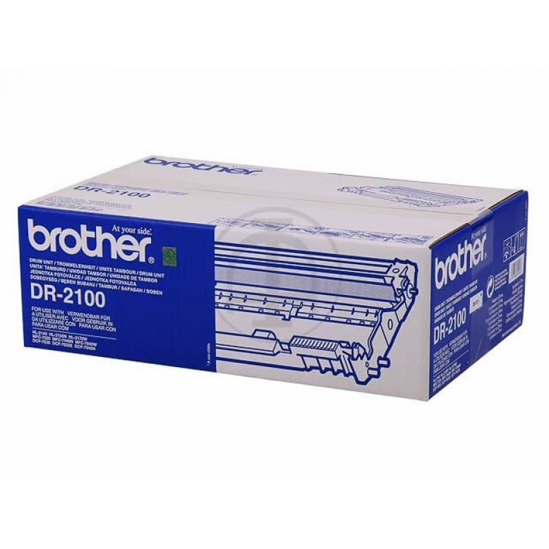 BROTHER(DR)HL2140/2150/2170/7320/7440/7840/7030/7045(12000p)
