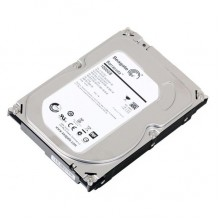 HDD INTERNAL 2,5 1TB SATA-600 64MB  SEAGATE