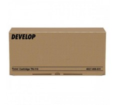 DEVELOP 191f (16000)TONER 4827000031