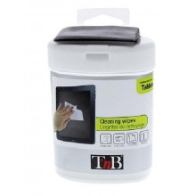 TNB CLEANING WIPES FOR TABLET