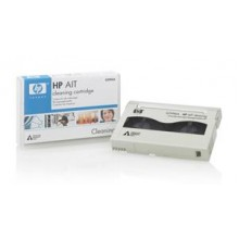HP AIT CLEANING TAPES(8mm)