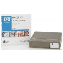 HP VS1 CLEANING TAPE