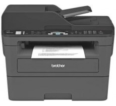BROTHER MFCL2710DW LASER MULTIFUCTION(TN2420+DR2400)FAX+COPY+PRINT+SCANNER