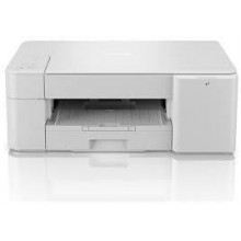 BROTHER DCPJ1200DW INKJET MULTIFUCTION COLOR (LC424)