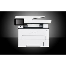 PANTUM P7300FDN PRINTER 35ppm PCSFDN (TN=TL410+DR=DL410)