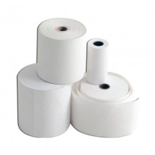 THERMAL PAPER 80mm X 65M (60p)