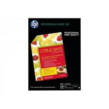 HP-A4-180g-50SH Inkjet paper GLOSSY
