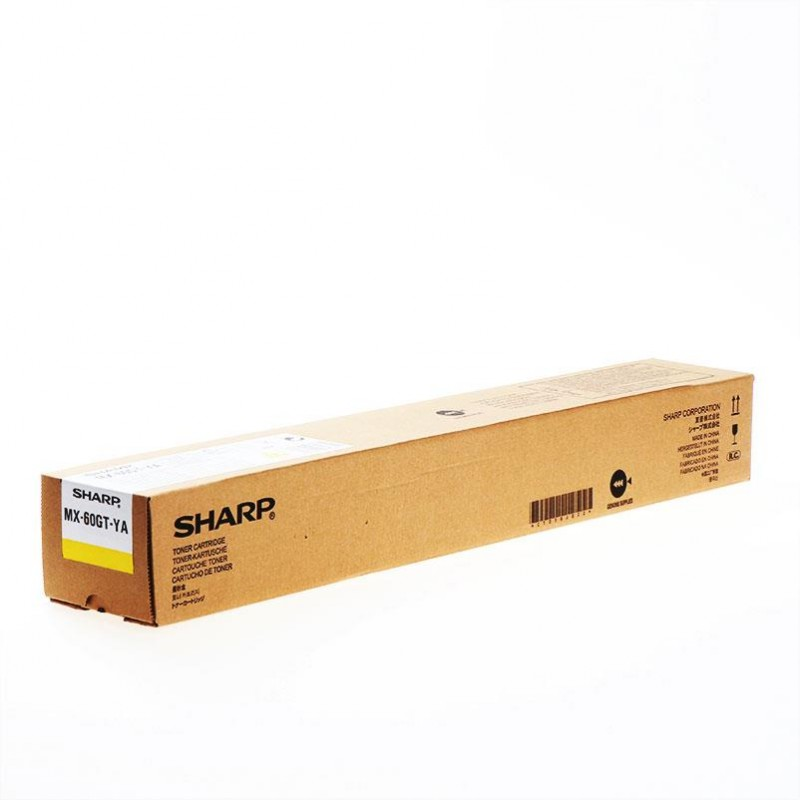 SHARP.Y.MX-3050N/3060N/3070N/3550N/3560N/4050/4060/4070(24000)