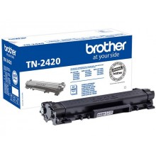 BROTHER(TN)HL2310/2370/2375/2510/2530/2710/2730/2750(3000).