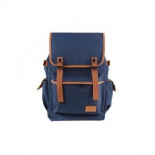 TNB REFLEX BACKPACK - TRIP IN RANGE BLUE