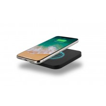 TNB SW WIRELESS CHARGER