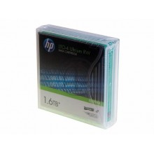 HP LTO-4 800GB/1,6TB  ULTRIUM 4 DRIVE 1840/1760/FAMILY LIBRARY