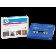 03-DAT Tapes 4mm,8mm,Reel tapes