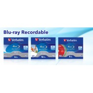 05-CD-R,DVD-R,DVD-DL,B-RAY