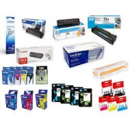 1 - Printer Imaging Products