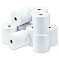 35-Cash Machines Rolls.Printer Rolls