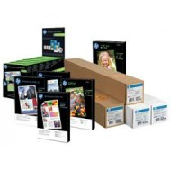 3 - Paper Printing Products