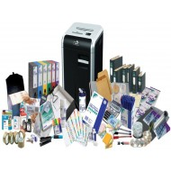 5 - Printout Files and Stationery